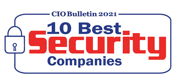 Central InfoSec Cyber Security Top 10 Cyber Security Company