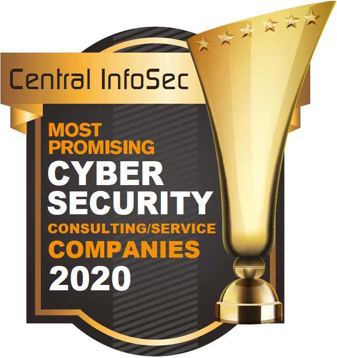 Central InfoSec Cyber Security Top 10 Most Promising Cyber Security Consulting Company